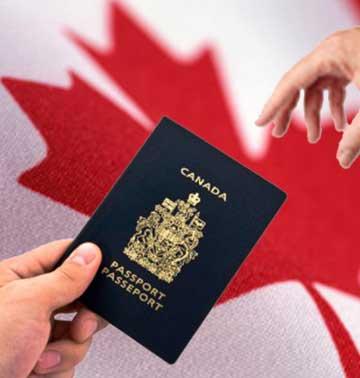 Immigration-et-citoyennete